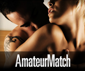 Amateur Match Get Laid