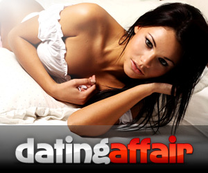 listing of affiliate dating and single websites