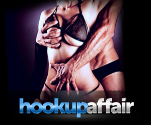 Hook up affair sex