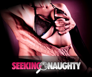 seeking naughty women sex